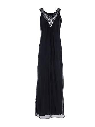 Hope A Fino Collection® Abbigliamento −64 Acquista Stylight dqUxz
