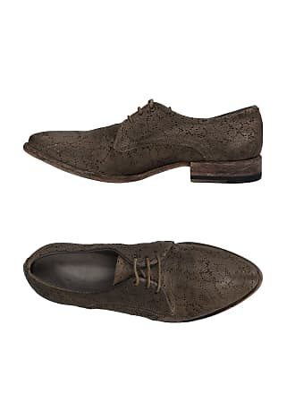 Keep À Lacets Keep Chaussures Chaussures 74wxYxR