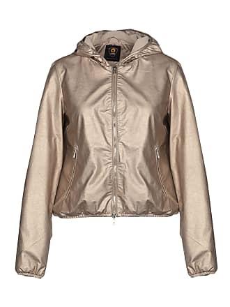 Ciesse Piumini Jackets Coats Coats amp; Piumini Ciesse amp; Piumini Ciesse Jackets Coats nqpY7a4wT