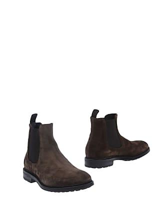 Doucal's Bottines Doucal's Chaussures Chaussures Bottines w7qSXfzUx