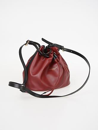 Bucket Bag Bucket Longchamp Unica Size Size Bag Unica Longchamp Longchamp Bucket Bag 8afRwnZT