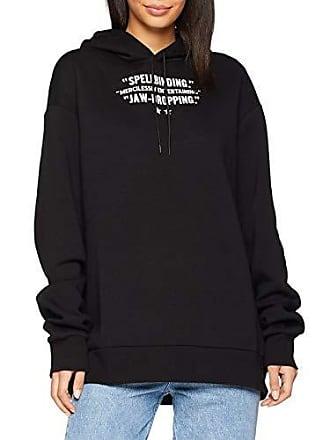 Black Femme Heart Shirt Poster Monday Noir Capuche Sweat Cheat Hood À Cheap qwPYtzC