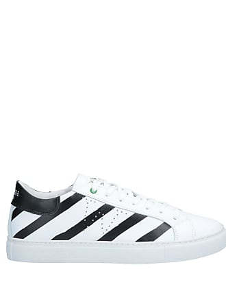 Basses Chaussures Tennis Sneakers Womsh amp; IqtHxdw