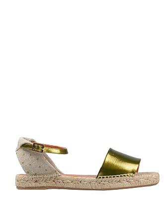 Olympia Charlotte Charlotte Olympia Chaussures Espadrilles Espadrilles Olympia Charlotte Espadrilles Chaussures Chaussures 1f7Rq