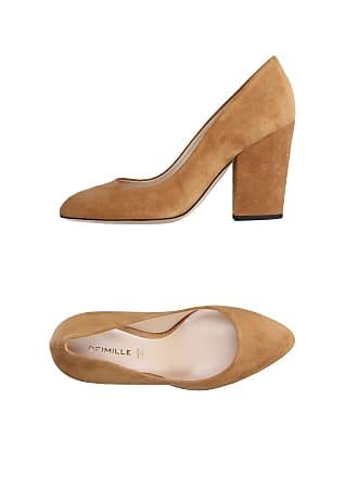 Deimille Chaussures Deimille Escarpins Chaussures Deimille Escarpins Escarpins Escarpins Chaussures Deimille Chaussures 5f8qxT