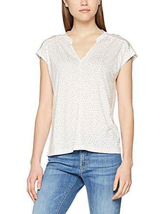 Ecru Opus T Sandi milk shirt Femme Dot 1004 42 w1rXqOx1