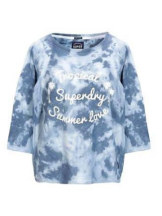 Y Superdry Y Tops Superdry Sudaderas Camisetas Sudaderas Tops Camisetas wFZxnY47rF