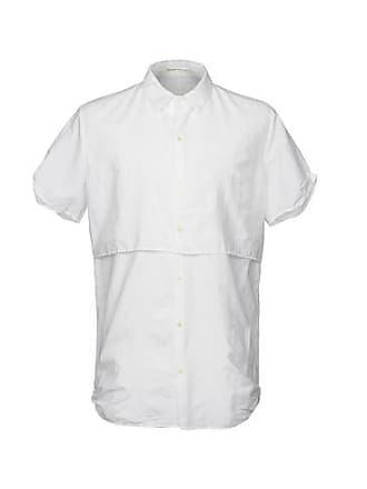Individual Sentiments Individual Camisas Camisas Sentiments Individual Sentiments Camisas Individual nZaCHFq