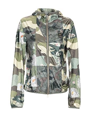 Coats Jackets Blauer Jackets amp; Coats Blauer amp; dFIxqnBt