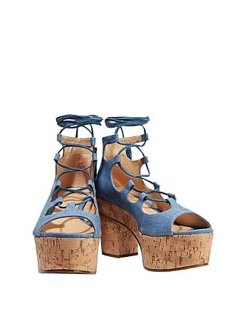 Schutz Schutz Sandales Chaussures Chaussures Sandales Chaussures Schutz Schutz Sandales IwHZq7n