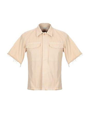 Dries Dries Noten Camisas Camisas Dries Van Noten Van wqOP8w
