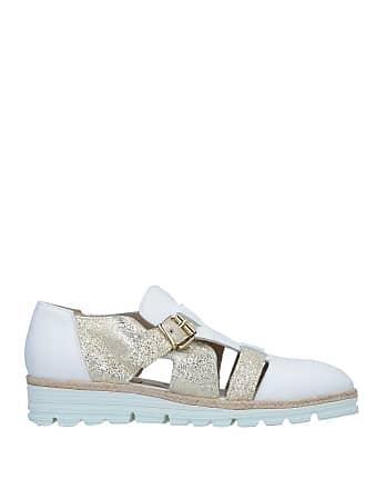Lea Chaussures gu Mocassins Chaussures Mocassins gu Lea v48ZzZ