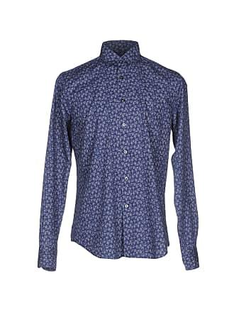 Glanshirt Glanshirt Shirts Glanshirt Shirts Glanshirt Shirts Shirts Glanshirt wSRHUq7