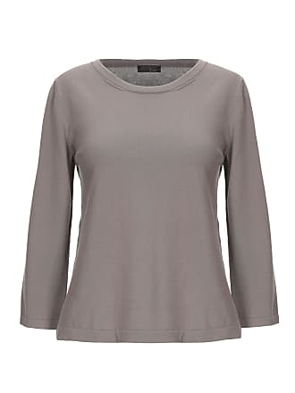 Peserico Knitwear Jumpers Jumpers Jumpers Knitwear Peserico Knitwear Peserico Peserico Knitwear Peserico Jumpers xgHwOBq