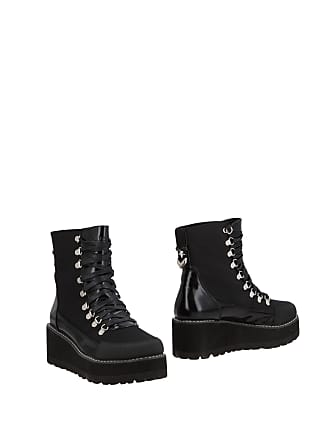 Sixtyseven Chaussures Sixtyseven Sixtyseven Bottines Bottines Chaussures Sixtyseven Bottines Chaussures zqtqf
