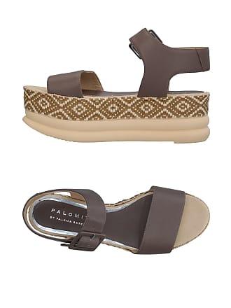 Footwear Barceló Barceló Paloma Sandals Paloma Barceló Footwear Sandals Paloma 0nfa4wq
