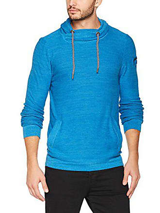 52w0 Pullover Melange Herren oliver S Small nil Blau 13708613396 Blue 8q1K0E