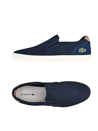 Marino 38 Desde 53 Zapatos De Azul Lacoste®Compra €Stylight OXZkPiuT