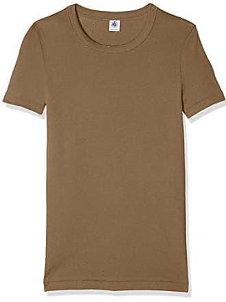 35 Jetzt Bateau® Für Stylight Damen Petit T Ab Shirts 9 8AwfqX