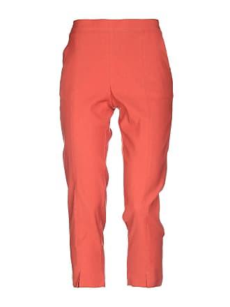 Maliparmi Pantalons Maliparmi Pantalons Pantalons Maliparmi Maliparmi qSR1RHOw