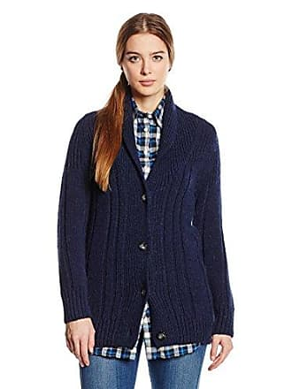 Knit Blue Perry S Dark Fred Jacket aZwt4zaqx