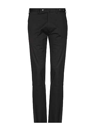 Pt01 Trousers Casual Pt01 Casual Casual Trousers Trousers Pt01 ROI1nn6B