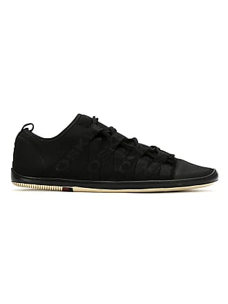 Top Colore Low SneakersDi Nero Osklen oQCeWrBxd
