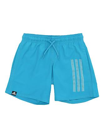Et Adidas Bain Piscine Shorts Mer De F00Z5B