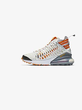 Nike® Chaussures Jusqu''à Achetez Chaussures Nike® Jusqu''à Chaussures Nike® Achetez ZTnaEBnq