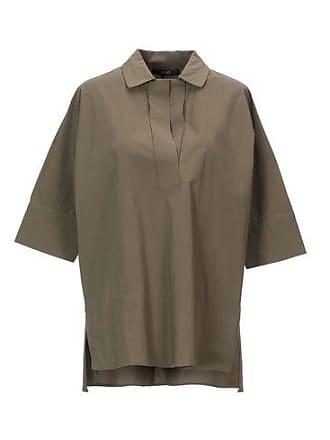 Camisas Blusas Camisas Blusas Camisas Seventy Seventy Seventy Blusas FP456wq1n