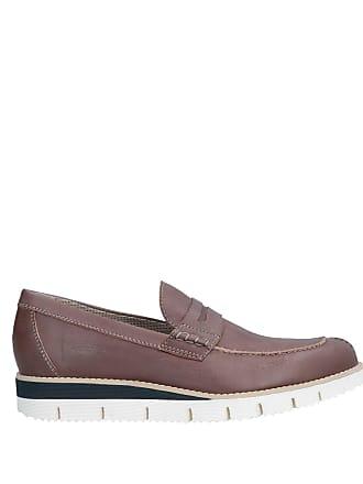 Mocassins Please Walk Chaussures Please Walk nfqB77