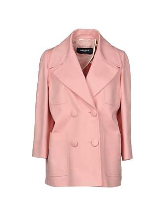 Rochas Overcoats amp; Rochas Coats Jackets Coats zqYHzTr