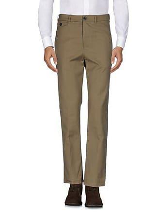 Golden Goose Golden Goose Goose Goose Pantalones Golden Pantalones Pantalones Golden BARScqx