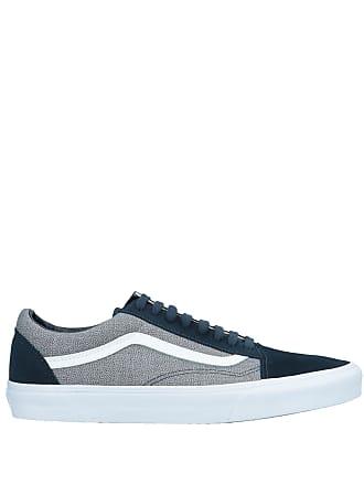 Vans Tennis Sneakers Chaussures Basses Vx644b 0nwkX8OP