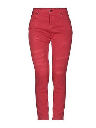 Jeans alla moda alla Jeans Jeans Jeans UpfUwFq