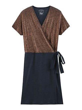 Petit Robes Courtes Jusqu''à −36Stylight Bateau®Achetez 0wX8nkNOP