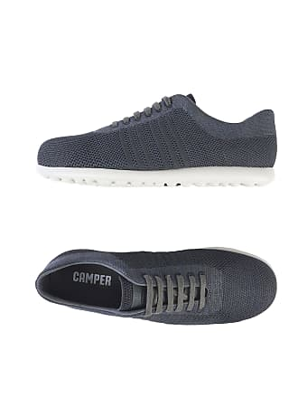 Sneakers basses CHAUSSURES Camper amp; Tennis F0wx7R7An