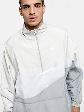 Jusqu'à Nike® Vestes Achetez Achetez Jusqu'à Vestes Vestes Nike® t17RZq