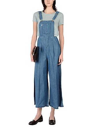 Combinaisons pantalons Sjyp Combi Combinaisons Combi pantalons Sjyp z7xw60Pq