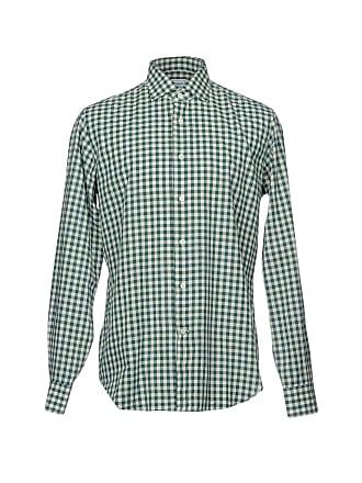 Lexington Hemden Company Hemden Company Lexington Company Lexington OKqrwOaY