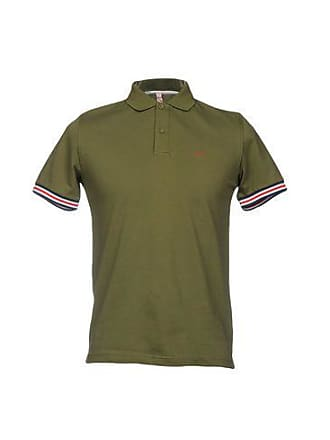 sole Magliette e Magliette da camicie 4tU6tqp