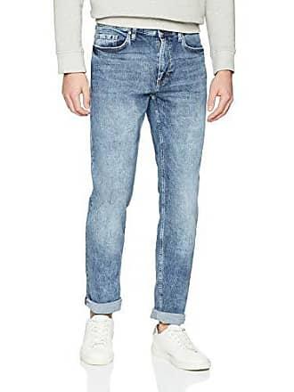 71 Pantalones S Denim talla Hombre Stretch Fabricante oliver Para 901 32 W32 blue 5403 13 l34 Azul 53z4 Del pSwXqrtxS0