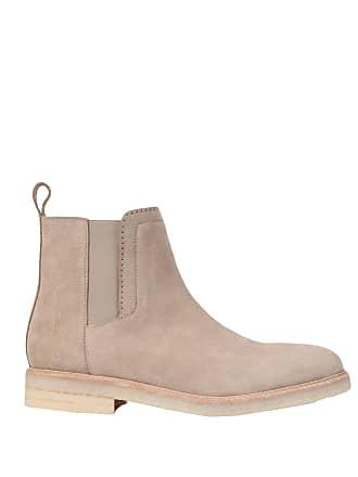 Ankle Footwear Zespà Boots Footwear Boots Zespà Ankle Zespà Footwear Boots Ankle IqT8A