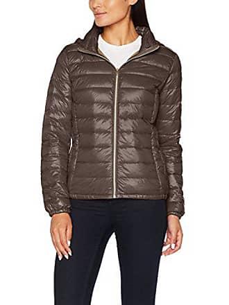 Vestes Jusqu''à Stylight Achetez Benetton® −60 rqrR7