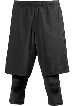quality design e5912 7a088 Adidas® Shorts Jetzt Von Zu Bis Fq7qZ54