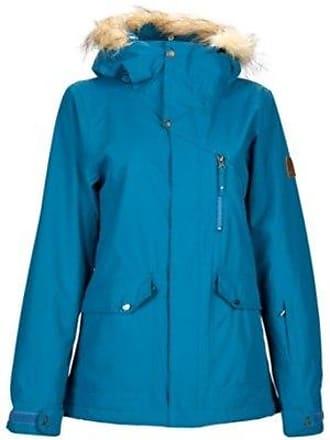 A Abbigliamento Fino Acquista Stylight Nikita® −41 F44tagz