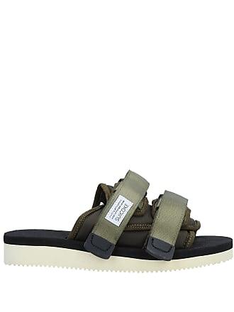 Suicoke Suicoke Suicoke Chaussures Sandales Chaussures Sandales Chaussures pzwqZzOS