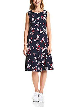 Del 38 31238 Mujer talla Para Blue Street 140659 Fabricante One Vestido 40 deep p7xqRv