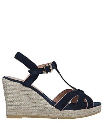 Kanna Chaussures Sandales Sandales Sandales Chaussures Chaussures Kanna Kanna Chaussures Kanna HTw6HqP