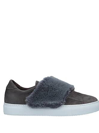 Boemos Basses Sneakers Chaussures Tennis amp; HRryHc1Up